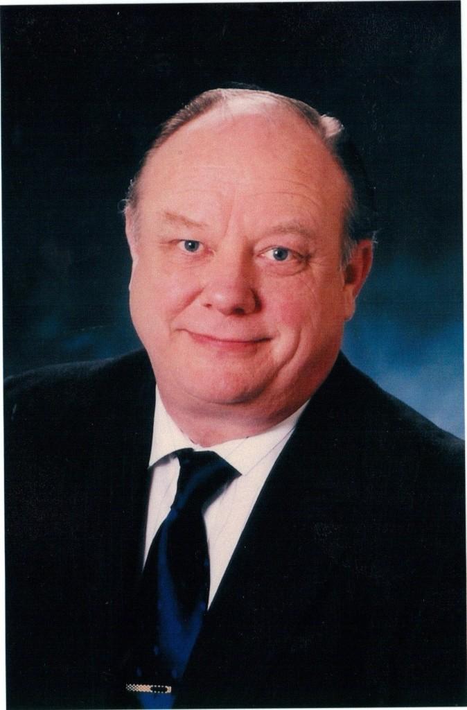Bert Gaulke