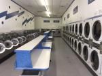 Schroeders Super Laundry