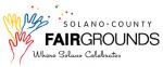 Solano County Fair