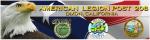 American Legion Dixon Post 208