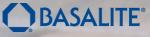 Basalite Concrete Products LLC