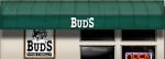 Bud's Pub & Grill