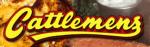 Cattlemens