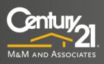 Century 21- M & M & Associates