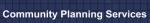 Community Planning Service