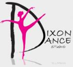 Dixon Dance Studio