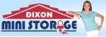Dixon Mini Storage