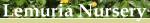 Lemuria Nursery