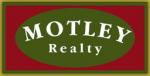 Jill Orr-Motley Realty