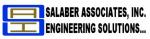 Salaber & Associates, Inc.