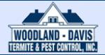Woodland-Davis Termite & Pest Control