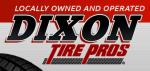 Dixon Tire Pro's