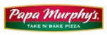 Papa Murphy's Take & Bake