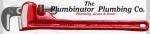 The Plumbinator Plumbing Co