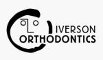 Iverson Orthodontics