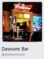 Dawson's Bar & Grill