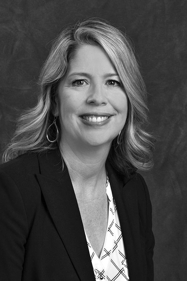 Brenda Walker Edward Jones Investments