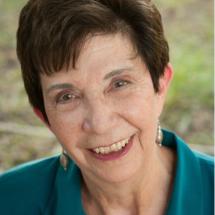 Kay Cayler, Independent Associate