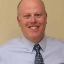Matt Swanson-Treasure, Golden State Wealth Management